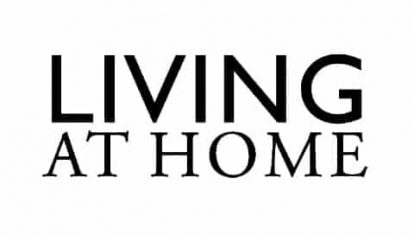 living_at_home