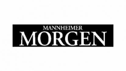 mannheimer_morgen