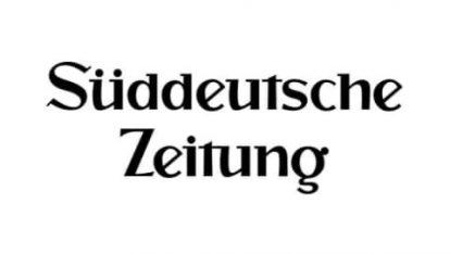 s_ddeutsche_zeitung