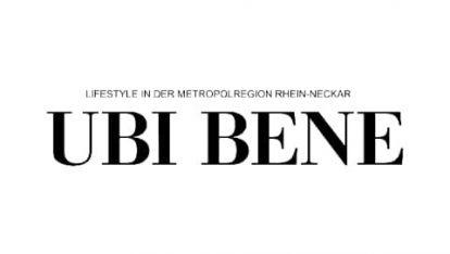 ubi_bene